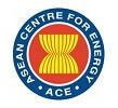 asean-center-for-energy