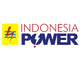 ip_indonesia